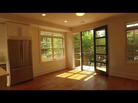 Apartment For Rent In Bethesda: Washington DC 2BR/2BA By Bethesda Property Management