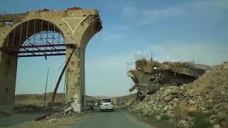 Acordo de cessar-fogo no Iêmen