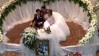Туркменская свадьба(5)
