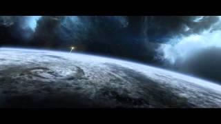 Вселенная EVE Online Русский трейлер HD
