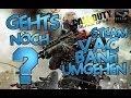 STEAM VAC/TAC BANN UMGEHEN | Black Ops 2