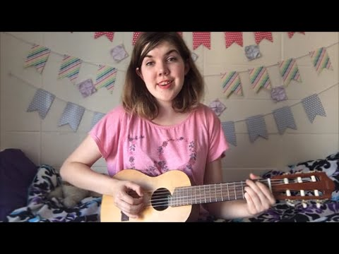 Homecoming- Hannah McPhillimy Cover