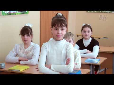 Приколы на переменке » новая школа #1's Videos