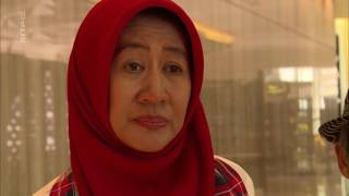 ARTE Reportage - Indonesien - Gegen die Christen