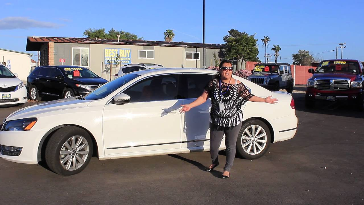 Best Buy Auto Sales Betteravia Santa Maria Review Youtube