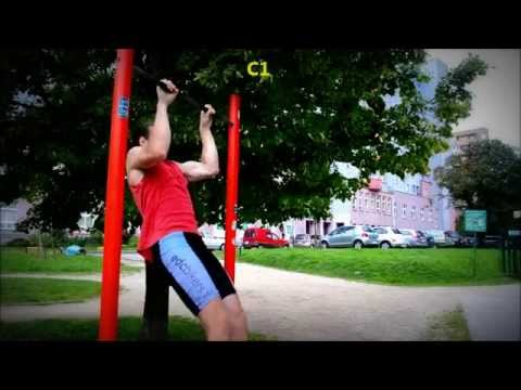 how-to-benefit-from-pull-ups---french-pull-ups