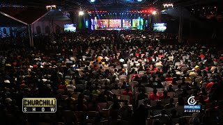 ChurchillShow Sn8 Ep63 NewYear 3