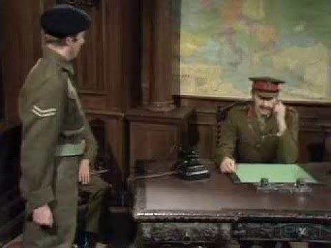 Monty Python's Naughty Bits
