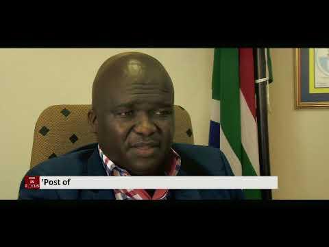 InFocus: KwaZulu-Natal drought relief