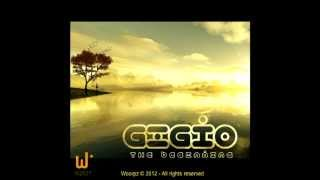 Gigio - WaioPush (chill-out remix).mp4