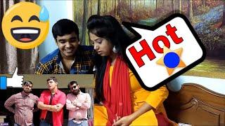 Garmi Ke Side-Effects | Ashish Chanchlani Vines | Latest Reaction | Girls in Action