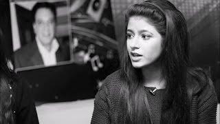 Meharman SONG | Raasta Movie | HD| Nabeel Shaukat & Damiya Farooqi | Mazzaq Raat 2017