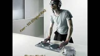 Axer - 321 ( Original Mix )