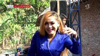 Download lagu Wakoplak sewotan Sama Desi - Wadon Selingan - Desi Paraswati - NAELA NADA Live Gebang Kulon