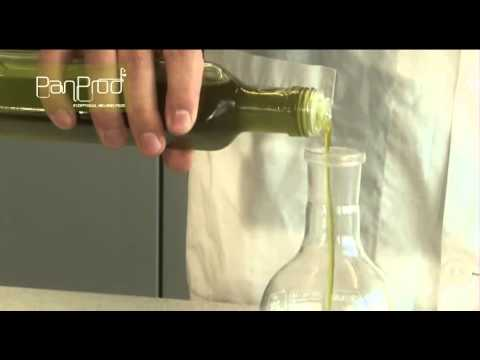 Olive Oil Documentary