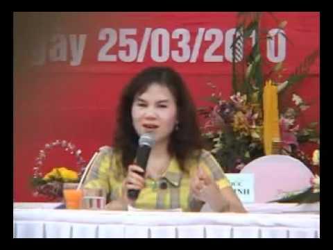 phatgiaovnn.com Nhà ngoại cảm Bích Hằng Đồn cầu Long Biên sập