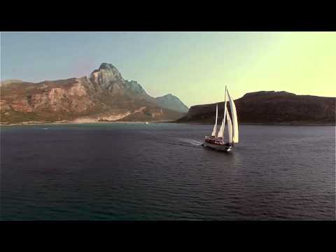 From Ancient Times: Luxury Tourism in Greece
