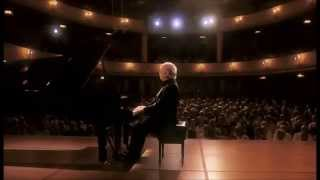 Beethoven | Piano Sonata No. 7 in D major | Daniel Barenboim