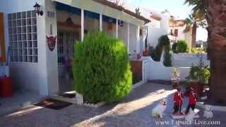 Испания зимой, погода декабрь, море, пляжи, побережье Коста Бланка, недвижимость и природа(Купить Недвижимость Испании недорого на побережье моря Коста Бланка дома и виллы --- http://Espana-Live.com/ - продажа..., 2014-12-08T06:54:28.000Z)
