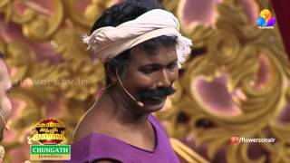 Comedy Super Nite EP-216 04/05/2016 Full HD Official Video Latest Episode