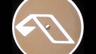 {Vinyl} Super8 & Tab - Suru (Original Mix)