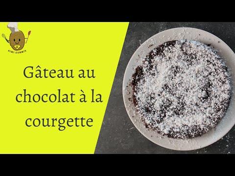 gâteau-au-chocolat-à-la-courgette