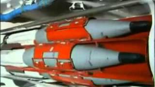 russia weapons (USSR) dubstep