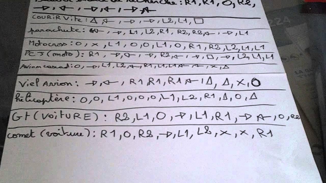 <b>Code</b> <b>Triche</b> <b>GTA</b> <b>5</b> - Cheat pour obtenir <b>de</b> l'Argent gratuit ...