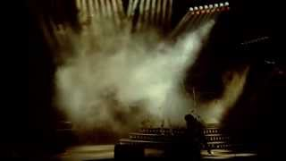 7. Get Down Make Love - Queen Live in Montreal 1981 [1080p HD Blu-Ray Mux]