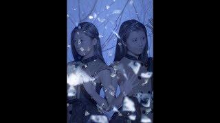 つばきファクトリー『低温火傷』(スマートフォン用プロモーション映像)