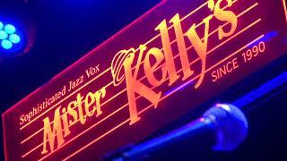 NANIWA EXPRESS PREMIUM 6DAYS 第6夜 live at Mister kelly's 2018 3/21...