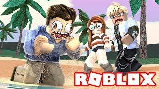 roblox-eat-sand-simulator-weird