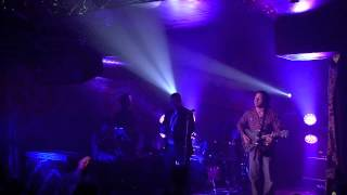 Sisters & Brothers - Positively 4th Street (3-1-12)