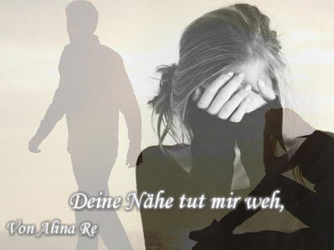 Deine Nähe Tut Mir Weh Lyrics : deine n he tut mir weh revolverheld lyrics youtube ~ Watch28wear.com Haus und Dekorationen
