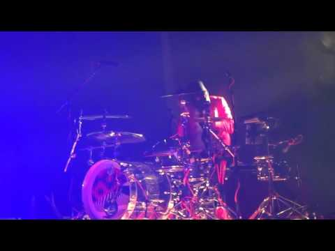 Twenty One Pilots   Live @ Saint Petersburg 23 10 2016