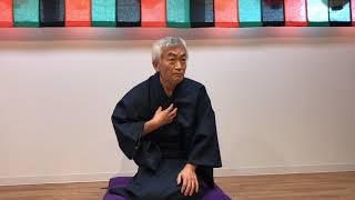 2020.10.24 福音座奈良公演.