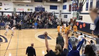 Concordia-Portland's Drew Martin hits game-winner in 79-77 win over MSUB