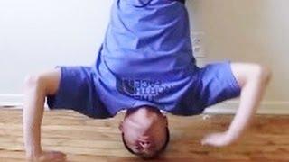 How Strict Parents Discipline Their Children