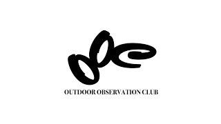 OOCOutdoor Observation Club