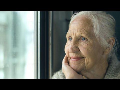 Как должны вести себя старики, чтобы дети не отвернулись Психолог Марина Линдхолм
