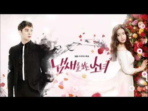 รวมเพลงประกอบซีรี่ย์เกาหลีเพราะๆ 2015 PART 03