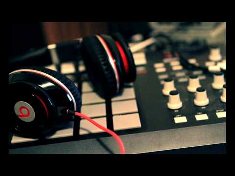 Lil Wayne Ft. Drake-Ransom (Instrumental With Wayne's Verse)