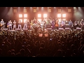 Элизиум - Острова ✵ Stadium Live
