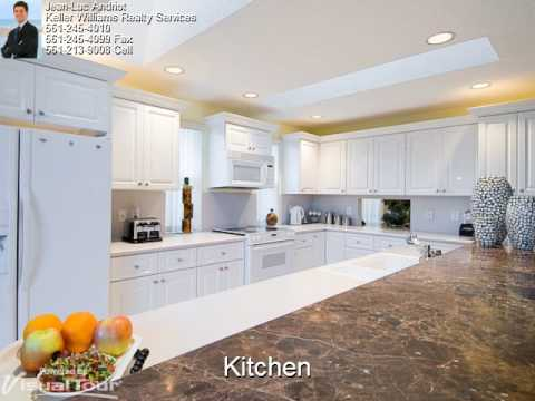 5 bedroom 4 bath house for sale in morningside boca raton for 5 bedroom homes for sale in florida
