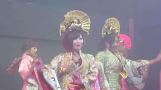 東京店 http://burlesque-roppongi.com/ 大阪店 http://burlesque-osaka...