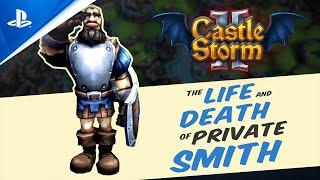 CastleStorm II |