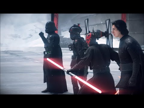 how to play heroes vs villains battlefront 2 pc