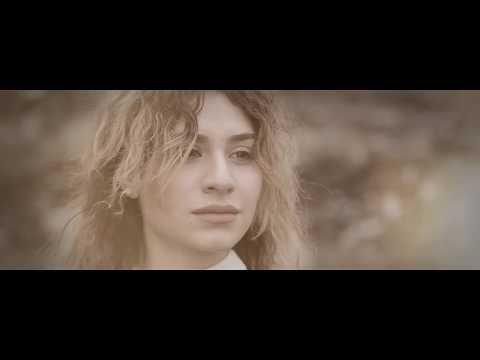 Marina Tagakchyan - Zinvor es (2018...