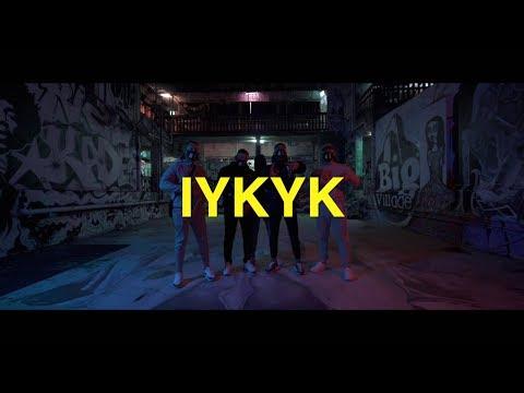 hooligan-hefs---iykyk-ft-hooliganskinny-(they-know-who)
