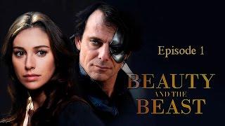 Italian Films with English Subtitles